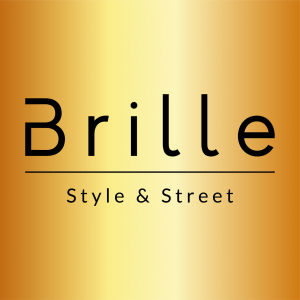 BRILLE-resized - 02